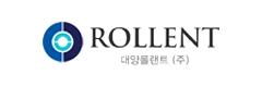 DaeYang Rollent Corporation