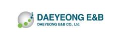 Daeyeong E&B Corporation