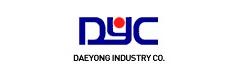 DaeYong