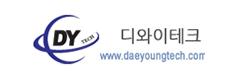 DAEYOUNGTECH Corporation