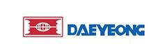 DAEYEONG Corporation