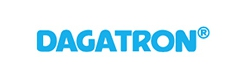 DAGATRONICS CO.,LTD.