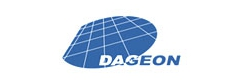 Dageon Tech Corporation