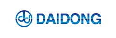 Daidong Electronics Corporation
