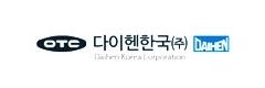 Daihen Korea Corporation