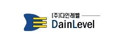 DainLevel Corporation