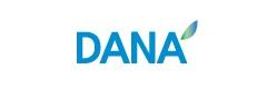 DANA Corporation