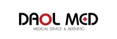 Daol Med Corporation