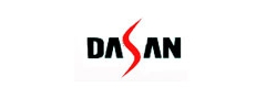 Dasan Heavy Industries