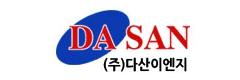 Da San Eng. Corporation