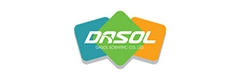 Dasol Scientific