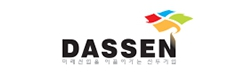 DASSEN Co., Ltd.