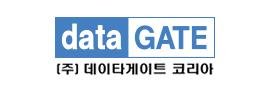 data GATE