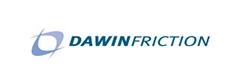 Dawin Friction