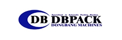 DONGBANG AUTO PACKING's Corporation