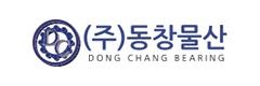 DONGCHANG BRG. Corporation