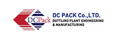 DC PACK Corporation