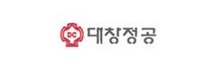 Dae Chang Precision Corporation