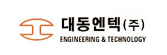 Daedong Entek Corporation