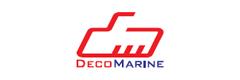 DecoMarine Corporation