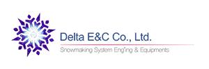Delta E&C Corporation