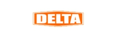 DELTA MACHINE Corporation