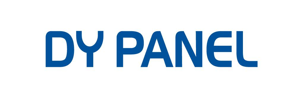 Dukyu Panel Corporation