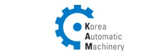 Korea Automatic Machinery