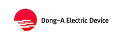 Dong-A Electric Device Co. , Ltd.