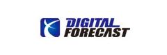 Digital Forecast Corporation