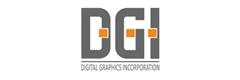 DGI Corporation