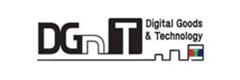 DGnt Corporation
