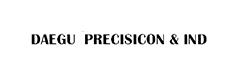 Daegu Precision Industrial