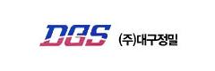 DGS Corporation