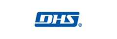 Daehan Sensor corporate identity
