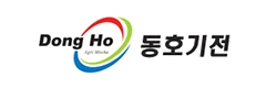 DongHo Agrimecha Corporation