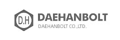 Daehan-Bolt Co.