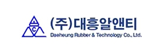Daeheung R&T Corporation
