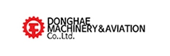 DONGHAE MACHINERY Corporation