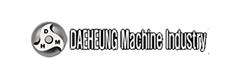 DAEHEUNG Machine Industry