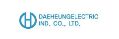 Dae Hung Electric IND. Co., Ltd.