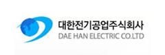 DAE HAN ELECTRIC