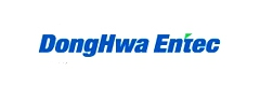 DONGHWA ENTEC Corporation