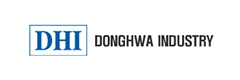 DongHwa Industry