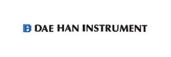 Daehan Instrument's Corporation