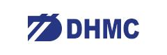 DHMC Corporation