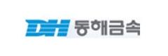 Donghae Metal Corporation