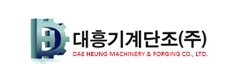 DAE HEUNG MACHINERY & FORGING Corporation