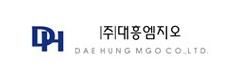 Daehung Mgo Corporation