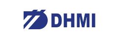 DHMI Corporation